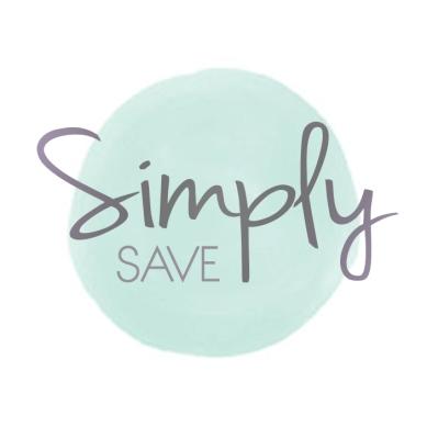 www.simplysavemn.com